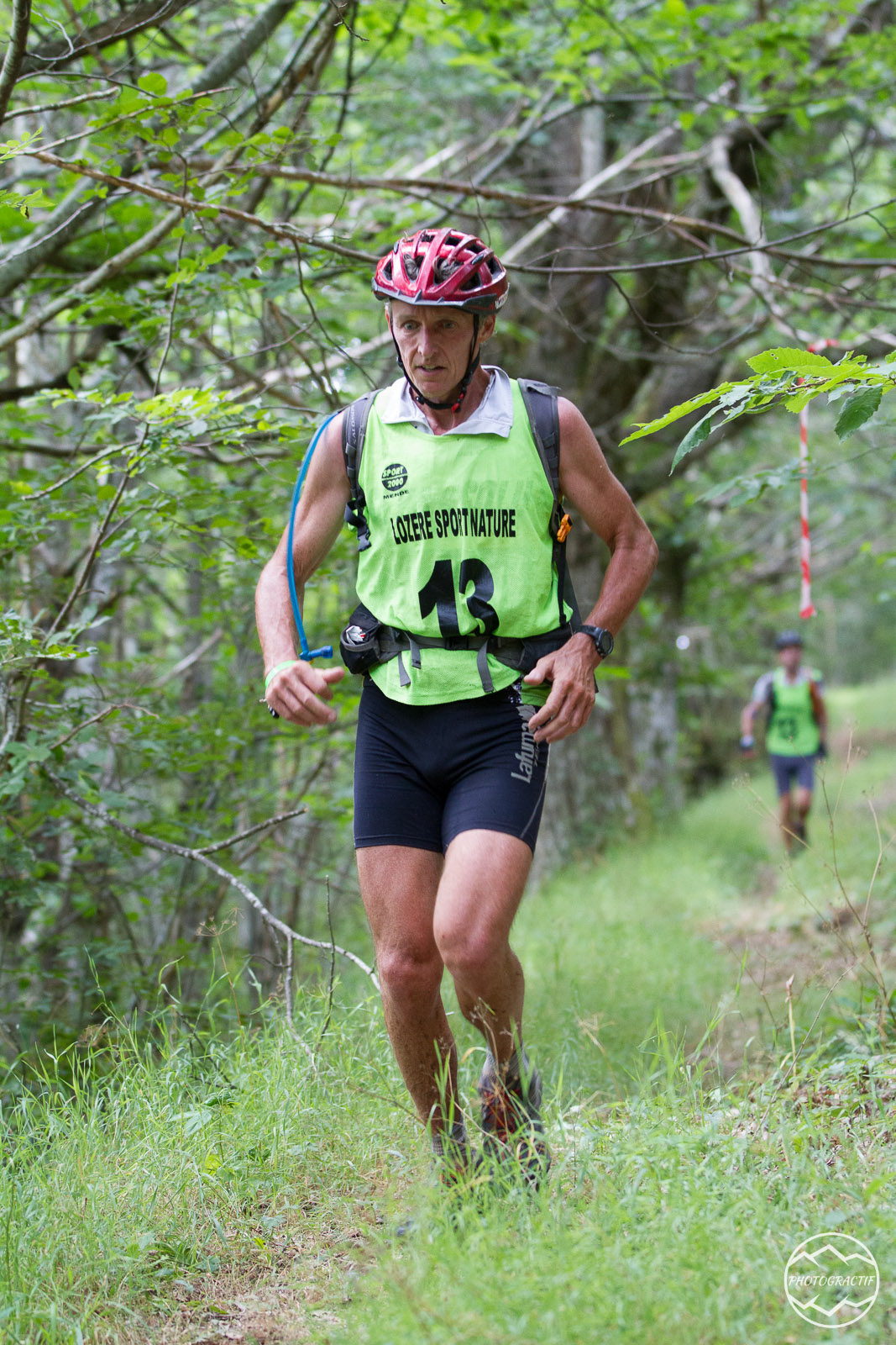 Finale_CFRaid_2017_3_VTT-Trail(104)