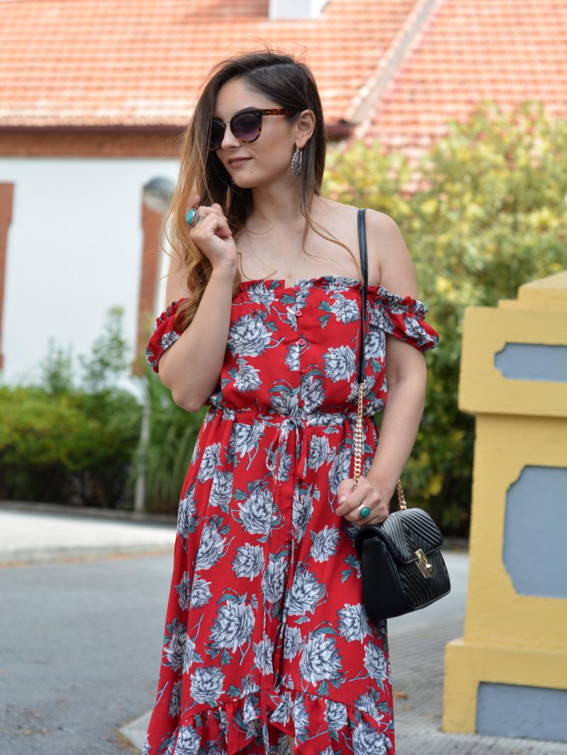 zara_shein_lookbook_streetstyle_outfit_09