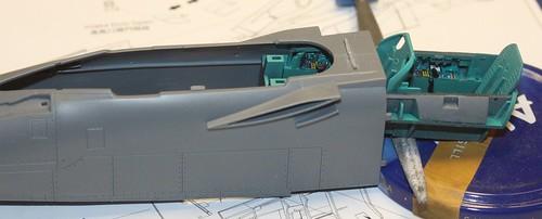 MiG-31B Foxhound, AMK 1/48 - Sida 3 35675688833_dbfbc2f14c