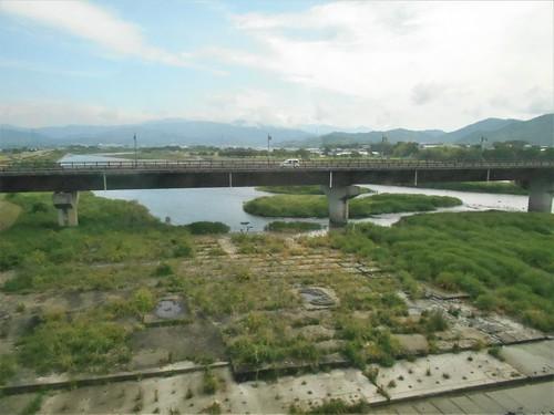 jp-Kochi-Nahari-train (5)
