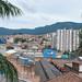 Medellín desde el metro