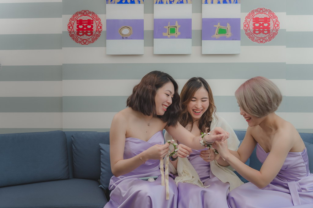 維多利亞酒店港式婚禮阿宏精選_016
