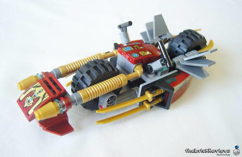 ThebrickReview: 70600 Ninja Bike Chase 35792907224_81d11d8d48_c