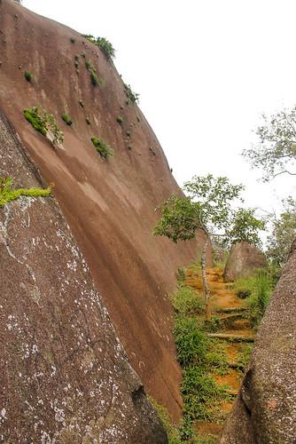 Piedra de Huixtla (68)
