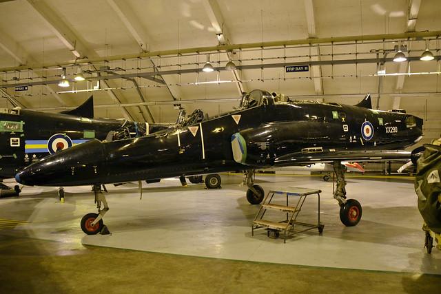 XX290 Hawk T.1W