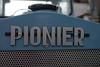 1953-56 RS01-40 Pionier - VEB Schlepperwerk Nordhausen _d