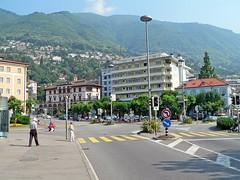Suisse, Locarno, Lavertezzo