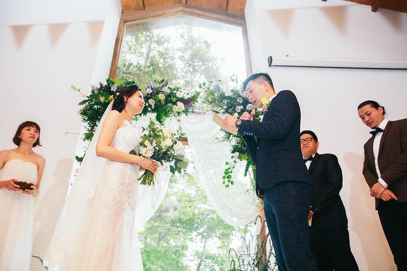 顏氏牧場,戶外婚禮,台中婚攝,婚攝推薦,海外婚紗5434