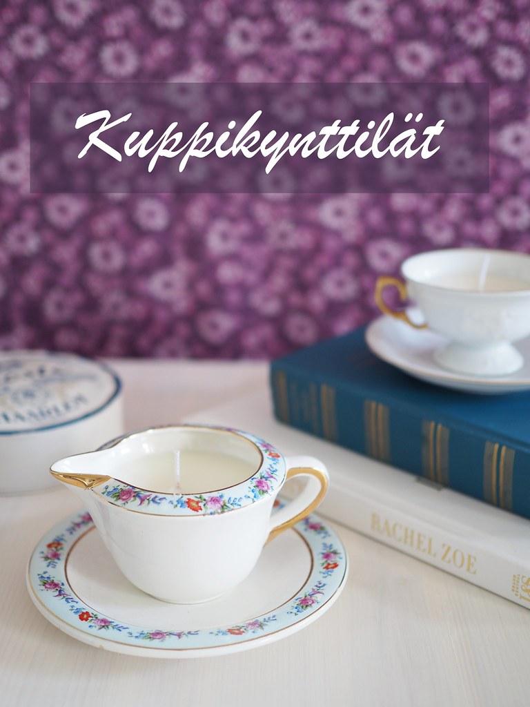 kahvikuppiin-valettu_kynttilä