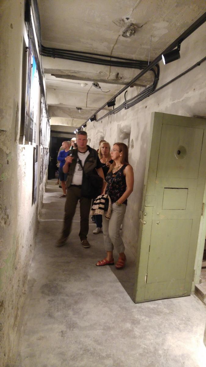 KGB_Prison_Cells_11