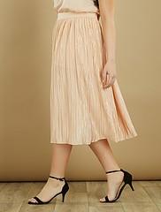 jupe-midi-plissee-satinee-rose-grande-taille-femme-vm070_3_fr3