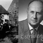1935-1967 Dr