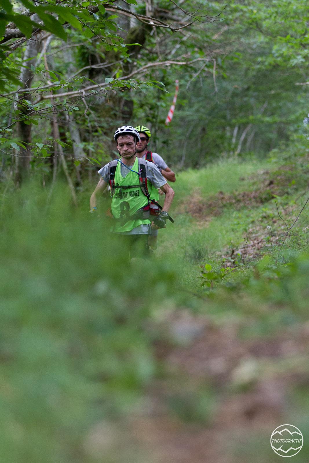 Finale_CFRaid_2017_3_VTT-Trail(91)