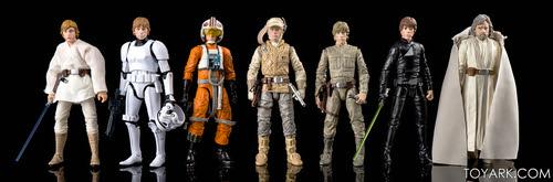 SDCC-Luke-Rey-53