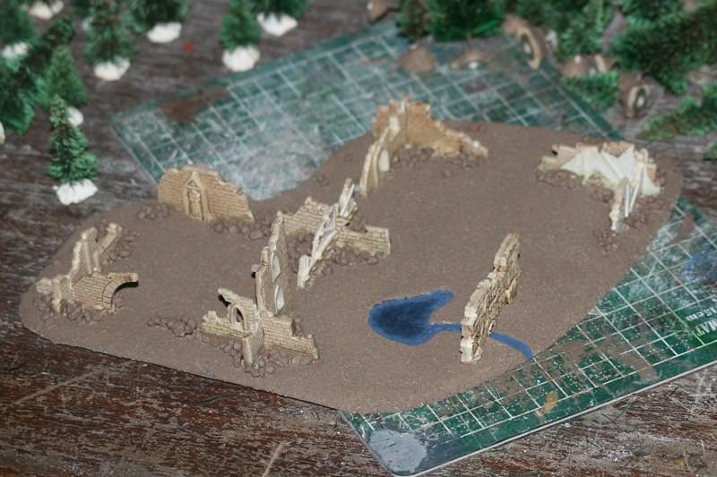 [Décors] Ruines BotFA 36221470331_c109abb006_b
