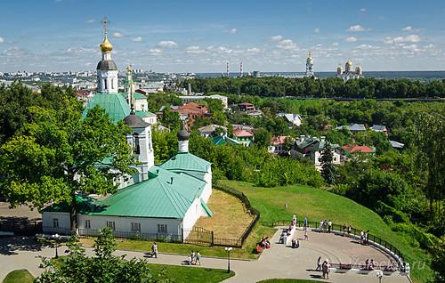 Dunilovo_17-2.jpg