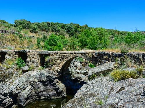 Puente del Ojo