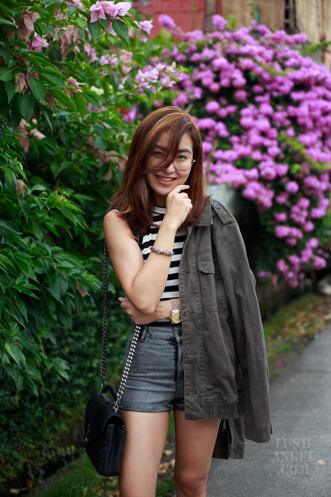 street-style-philippines