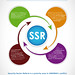 Security Sector Reform (SSR)