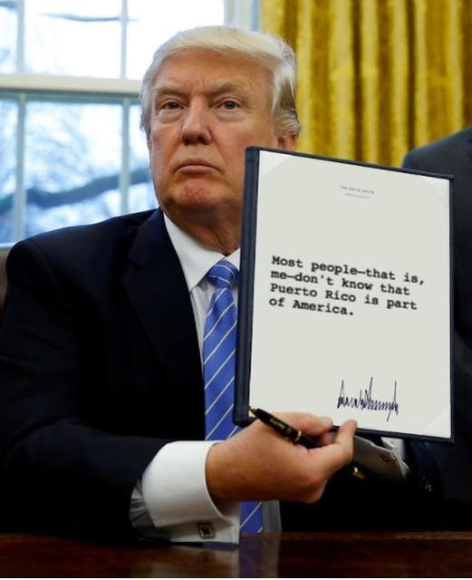 Trump_mostpeoplePuertoRico