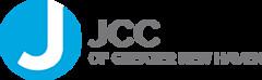 site-119-logo-1471525394