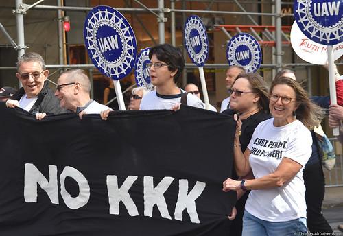 2017 NYC Labor Parade (17)