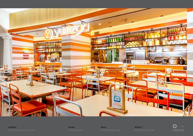 portfolio interior37.jpg