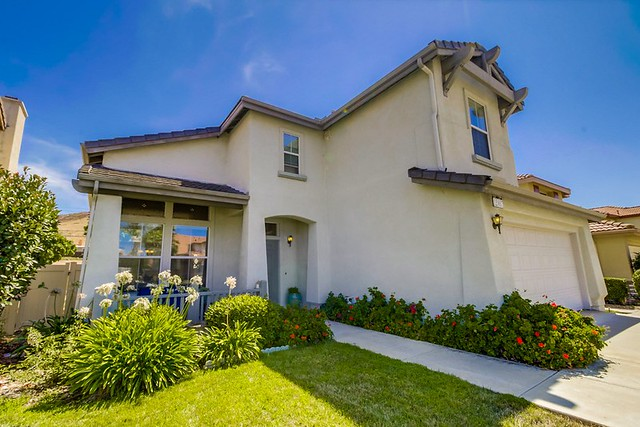12467 White Oak Way, Poway, CA 92064