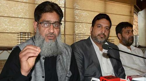 J&KCC mohammad-yasin-khan-l