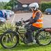 SMCC Constable Run September 2017 - Triumph 1915 001