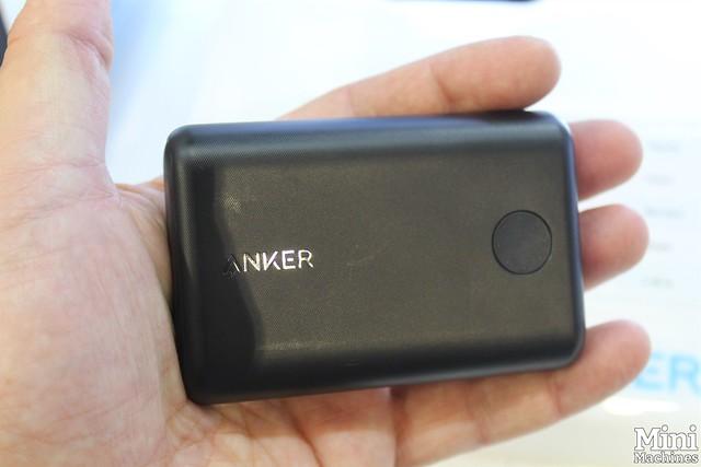 Anker 08