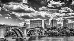Rosslyn Virginia USA