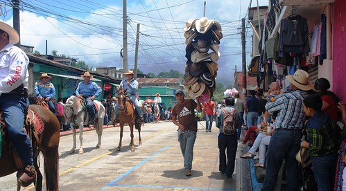 235 Feria San Pedro Carcha (8)