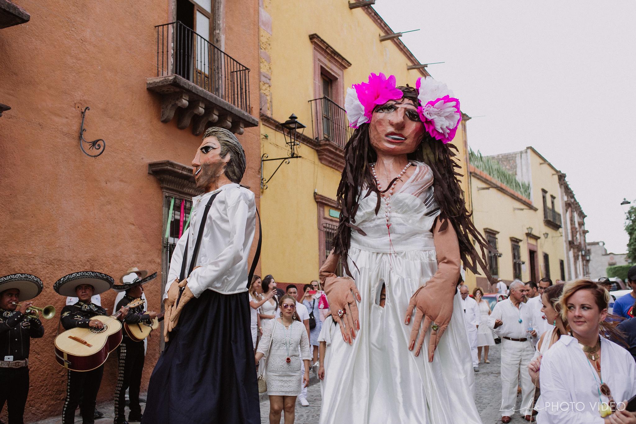 San_Miguel_de_Allende_Wedding_Photographer_0042