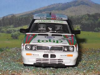 Lancia_Delta_HF_DellaLana_1987_05