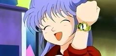 [Yugisubs] Yu-Gi-Oh! - 04 - Dicuri! Jam Tangan Langka yang Sangat Diinginkan [480p 10-Bit][AAC][D2BB6AE0].mkv