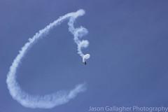 Portrush_Airshow_03