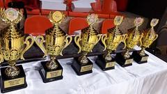 Международный турнир WKF «International Dojo Cup»45