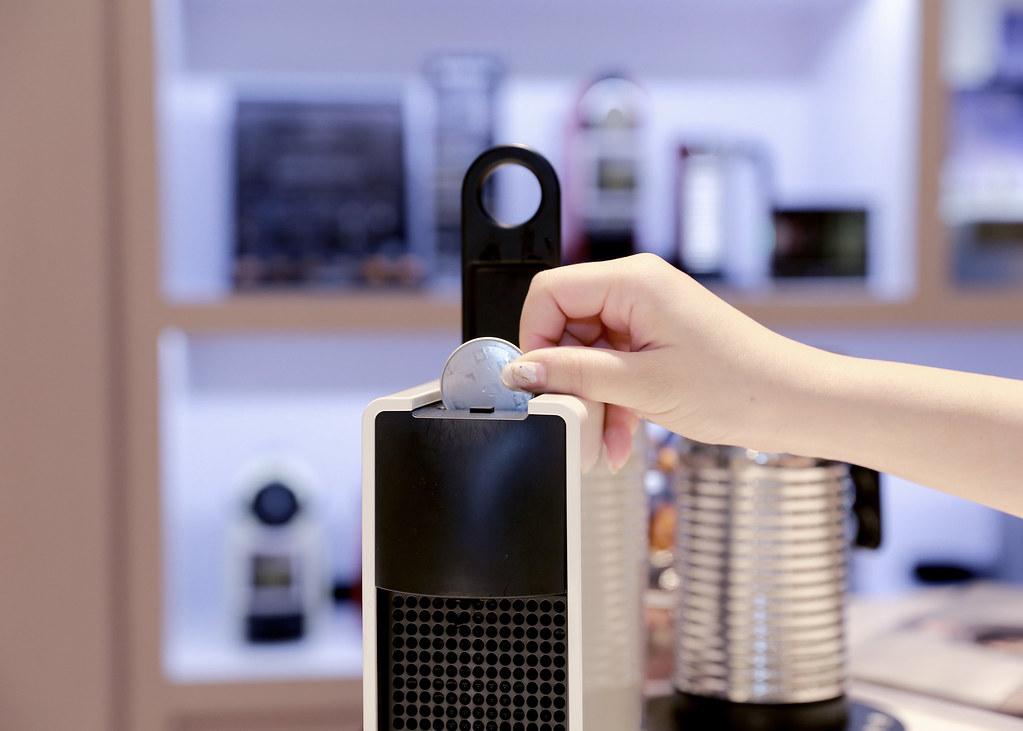 nespresso (3).jpg