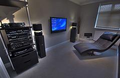 LuxuryLifestyle BillionaireLifesyle Millionaire Rich Motivation WORK Power 149 1 - http://ift.tt/2mxLhiw