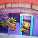 Mexico City / Plaza Garibaldi - School of Mexican Music por ramalama_22