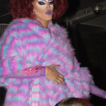 Showgirls with Ongina Glen Alen Jazmun Moni 049