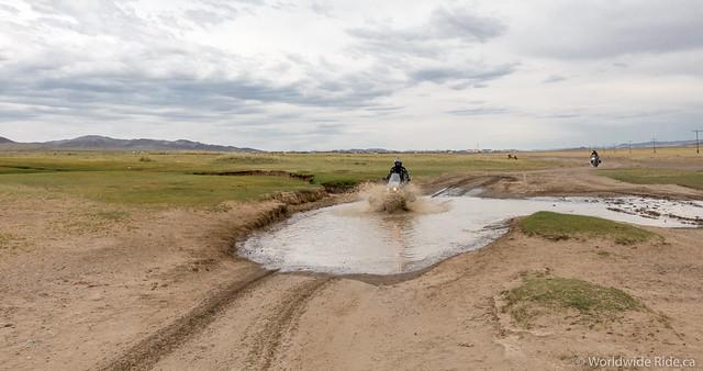 Mongolia Khovd to Ulaangom_-20
