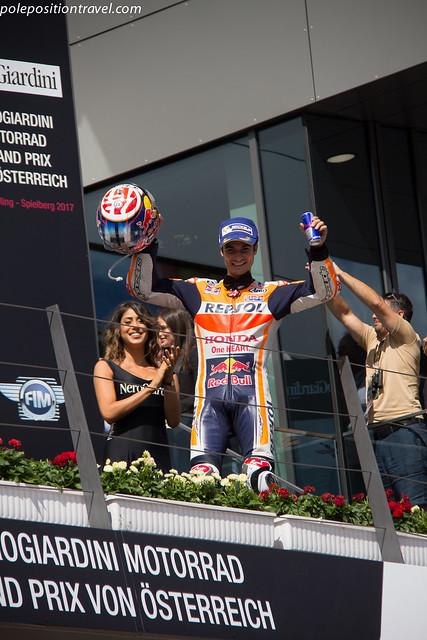 2017 Austrian MotoGP-86