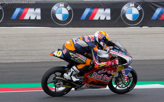 2017 Austrian MotoGP-51