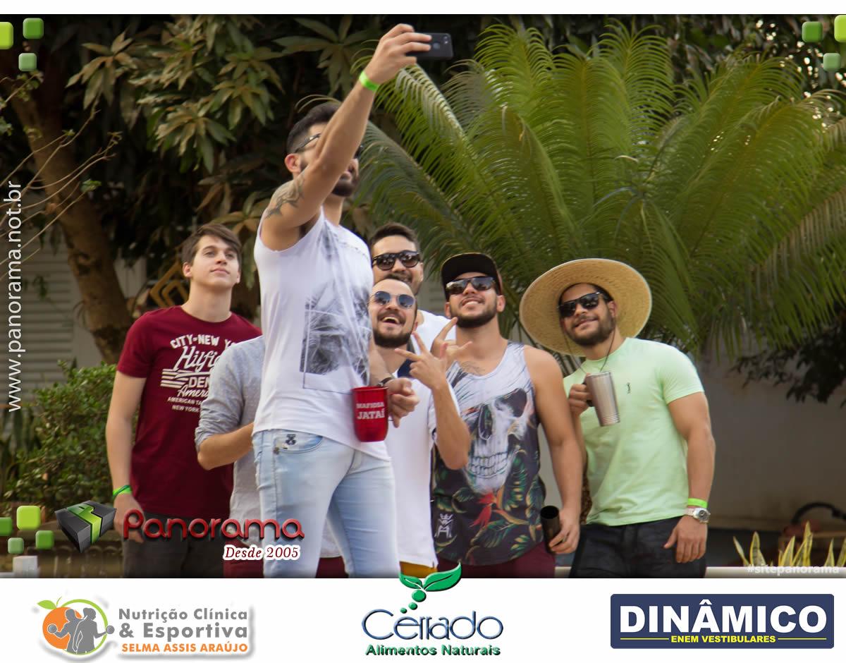 PaNoRaMa COD (7)