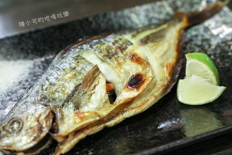 熊賀串燒,熊賀串燒菜單,熊賀串燒蘆洲,蘆洲熊賀串燒 @陳小可的吃喝玩樂