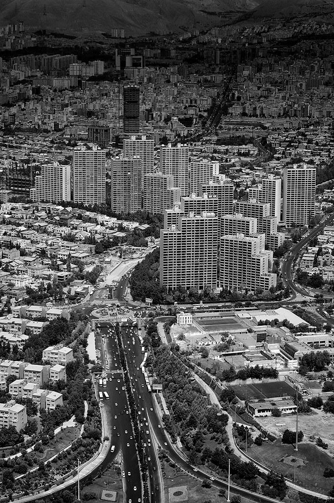 Blog170817-Tehran-August17-115-NIK
