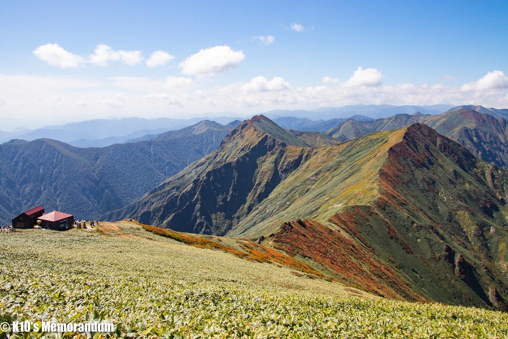 IMG_9807仙丈ヶ岳