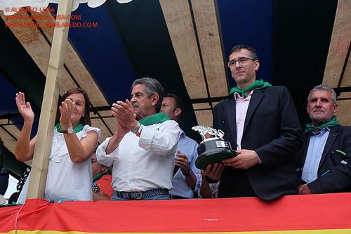 ALBERTO LOSA FOTOGRAFÍA-166